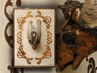 wandpaneel-met-schedel-van-berg-geit
