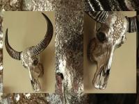 waterbuffel-schedel-antiek-zilver-met-crystal