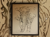 wandpaneel-african-elephant-pan058-09