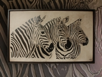 wandpaneel-burchell-zebra-pan04509-maat-86x141cm