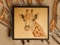 wandpaneel-giraffe-pan049-08