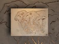 wandpaneel-schapen-pan033-08-85x63cm