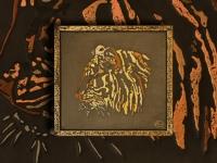 wandpaneel-tijger-profiel