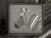 wandpaneel-zebra-metal-pan046-0109