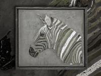 wandpaneel-zebra-metal-pan046-0109
