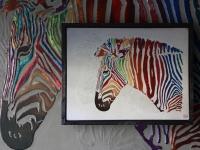 zebra-multicolor-shadow-ii