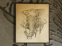 wandpaneel-giant-elephant-pan038-09