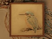 wandpaneel-ijsvogel-pan057