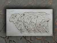 wandpaneel-kudde-schapen-pan039-07-122x72cm