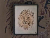 wandpaneel-leeuw-pan030-08-maat-65x80cm