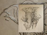 wandpaneel-olifant-pan038-09-80x90cm