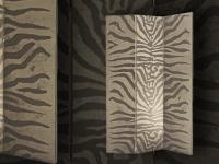kamerscherm-zebra-ks004-09_0