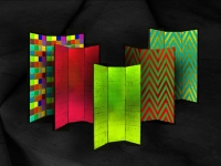 special-en-multicolor-room-dividers