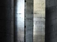 kamerscherm-antique-silver-tiles-3dlg-116x175cm