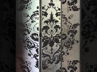 kamerscherm-paravent-antique-silver-tiles-damask