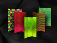 special-en-multicolor-room-dividers