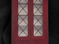 2-deurs-kast-lezignan-impire