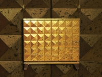 commode-pyramidal-kst014-05-goud-maat-95x90x47cm