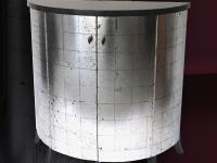 2-doors-half-round-cabinet-kst001-01-antique-silver-tiles-size-90x90x50cm