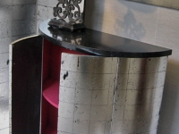2-doors-half-round-cabinet-kst001-01-size-90x90x50cm-antique-silver-tiles