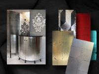 collage-foto-en-kleurstalen
