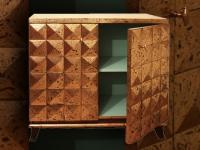 commode-pyramidal-kst014-017-kopergroen-interieur