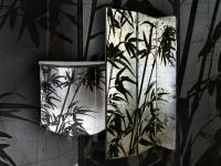 kamerscherm-en-halfrond-kastje-in-antique-bamboo