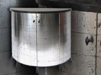 kast-kst001-01-silver-tiles-chest-maat-45x90x90cm