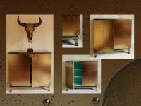 kast-studded-in-metalic-brons-kst016-0913