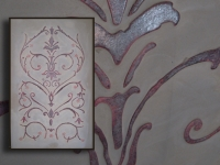 wandpaneel-damask-nardy-changeant-pan002-08-60x95cm