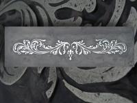wandpaneel-andaluz-pan003-0902-30x100cm