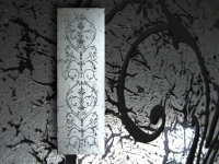 wandpaneel-chatres-pan019-02