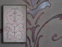 wandpaneel-damask-nardy-changeant-pan002-08-60x95cm