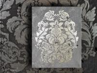 wandpaneel-damast-beauregard-85x95cm