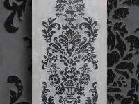 wandpaneel-venetian-damask-pan008-09-80x180cm