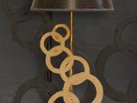 lampvoet-circle-lv009-017