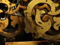 lampvoet-renais-lv011-kleuren-goud-en-brons