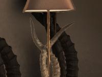 lampvoet-topi-hoorns