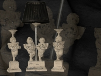 angelot-lamp-en-kandelaars