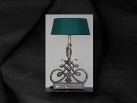 celtic-lamp-turquoise