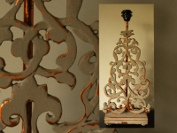 lampvoet-arabesk-antique-rust-lv005-08-maat-28x65cm