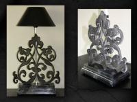 lampvoet-arabesk-maat-30-x-40-cm