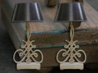 lampvoet-celtic-lv001-019-turquoise