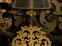 lampvoet-renais-lv011-013-brons
