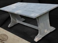 narbonne-tafel-van-steigerhout