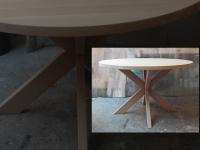 ronde-eetafel-lisboa-maat-130x78cm-met-kruispoot