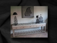 zebra-side-table-50x70x210cm