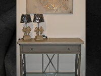 imperio-side-table