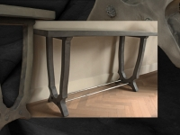side-table-sargasso-st007-09-150x50x88cm